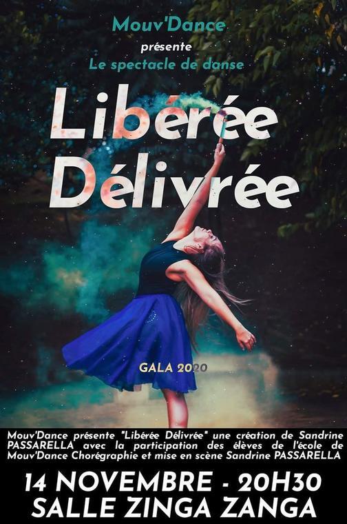 2020-11-14 Mouv Danse