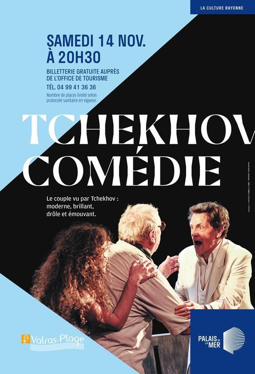 2020-11-14 tchekhoc valras