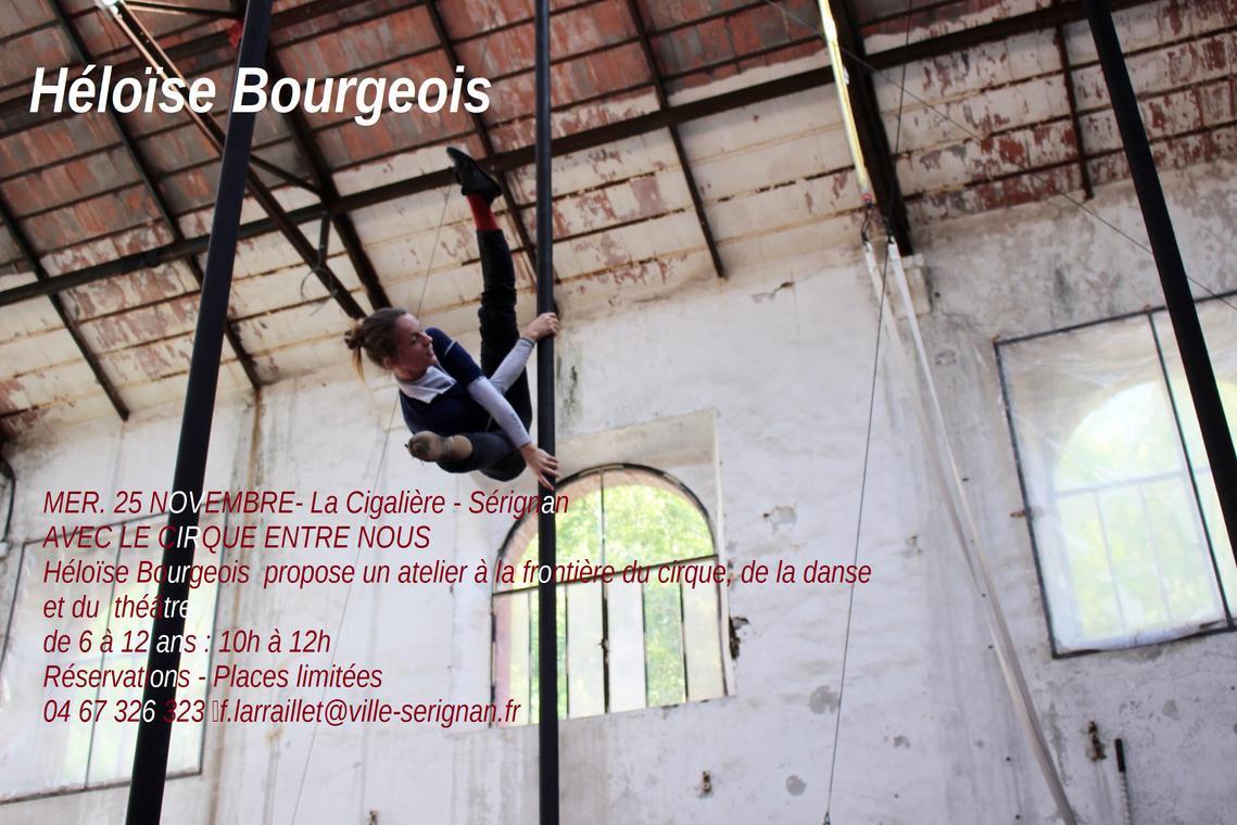 2020-11-25 atelier cirque