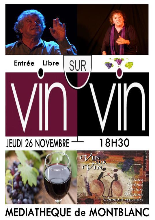 2020-11-26 vin sur vin