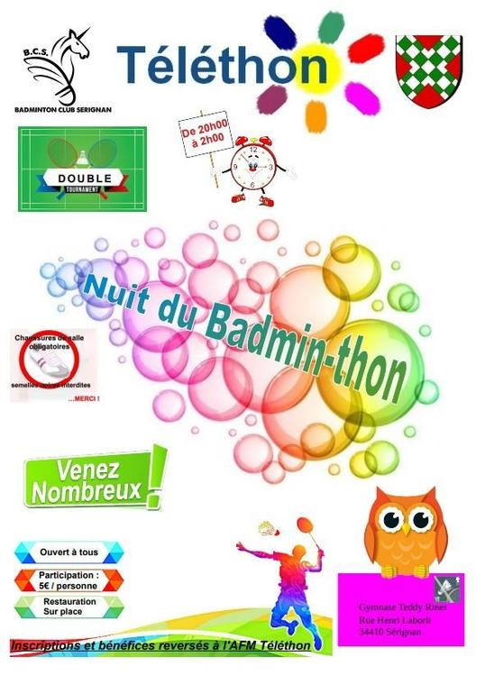 2020-11-27 badmin-thon