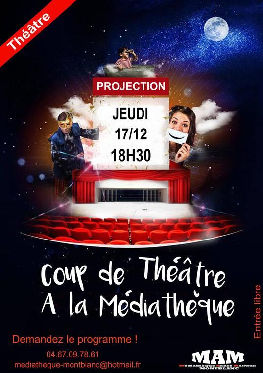 2020-12-17 théatre montblanc