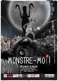 2020-12-19 monstre moi lignan