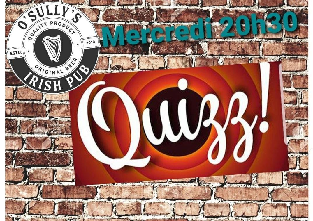 2020-12 Quizz O'Sully