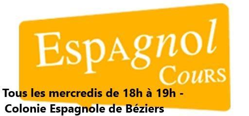 2020-2021-06 Cours d'espagnol à la colonie espagnole