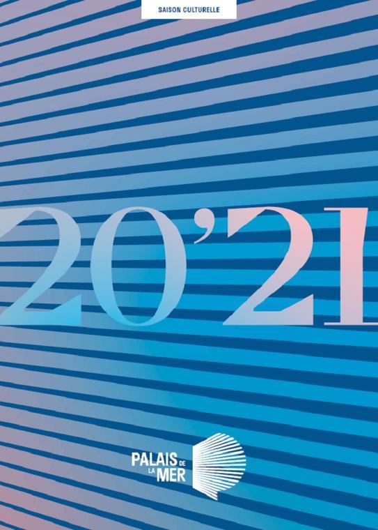 2020-2021 palais de la mer valras