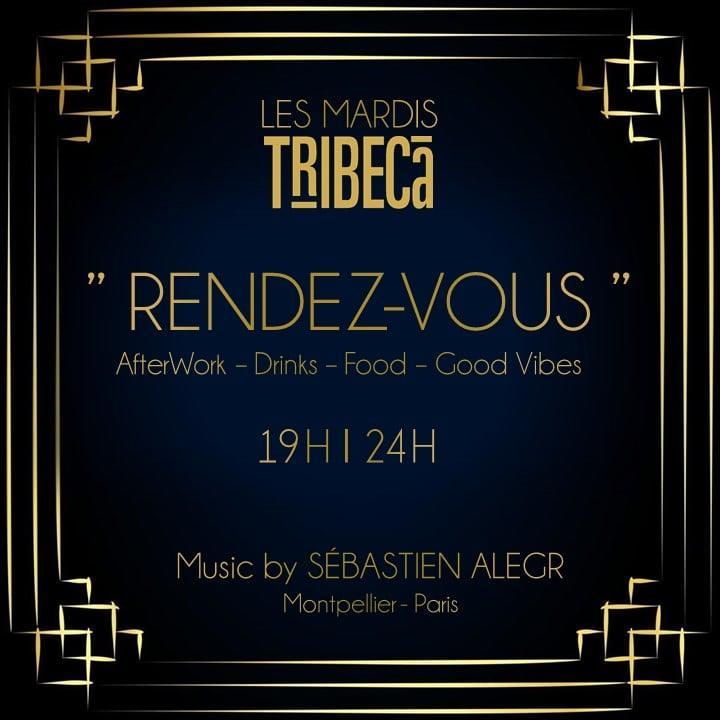 2021- mardis tribeca