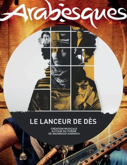 2021-01-24 - mrac Le-Lanceur-de-dés-Arabesques