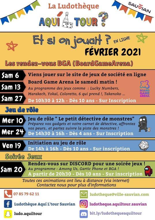 2021-02-du 02 au 28 ludothèque