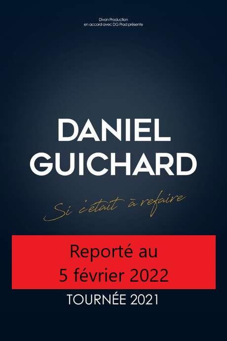 2021-03-07 Report Daniel Guichard
