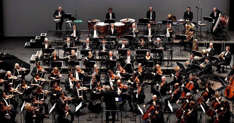 2021-04- 23 orchestre montpellier