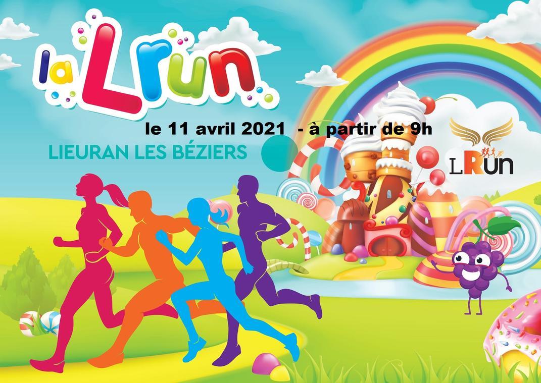2021-04-11 LRUN