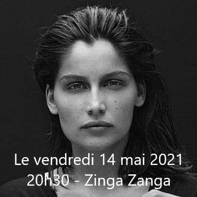 2021-05-14 Clara Haskil Zinga Zanga