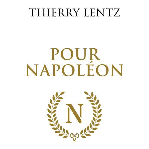 2021-05-15 Conférence Napoléon MAM Béziers