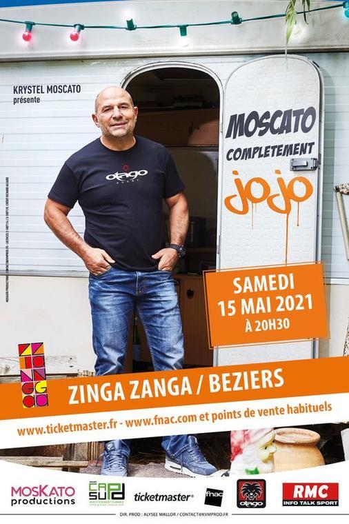 2021-05-15 Moscato Zinga Beziers
