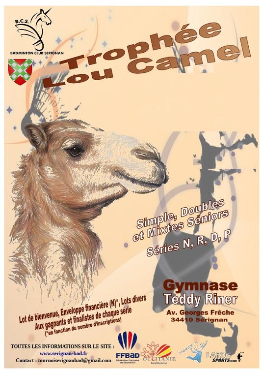 2021-05-15 et 16 lou camel sérignan