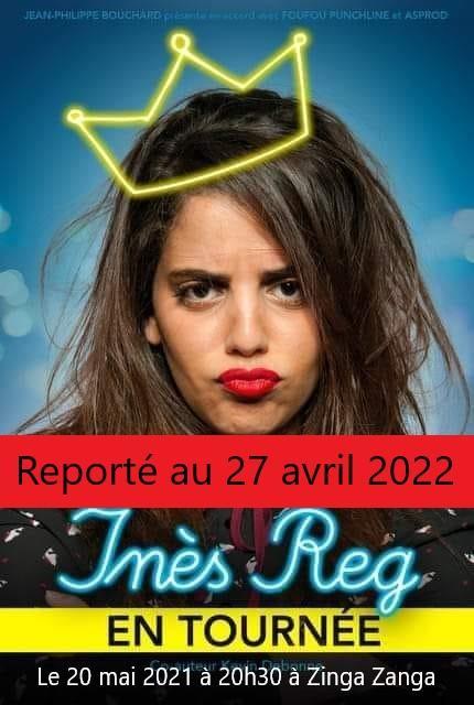 2021-05-20 Report Ines Reg Zinga Zanga