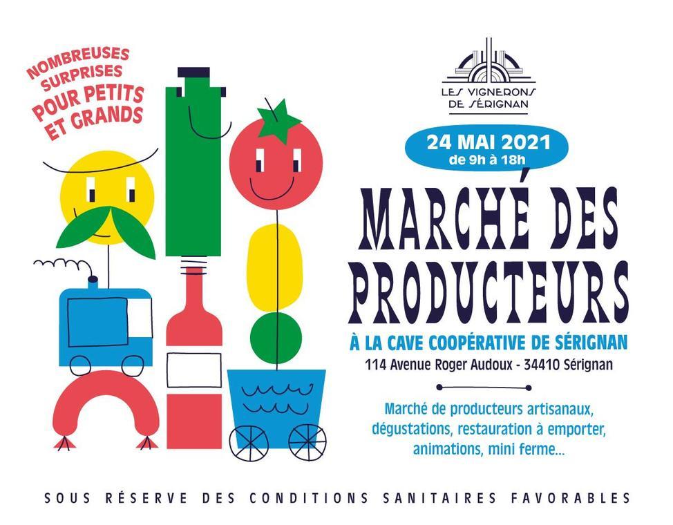 2021-05-24 marché producteurs sérignan