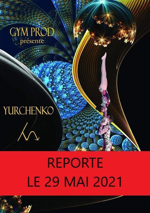 2021-05-29 Yurchenko Beziers Zinga - Copie