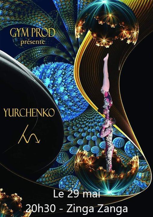2021-05-29 Yurchenko Beziers Zinga
