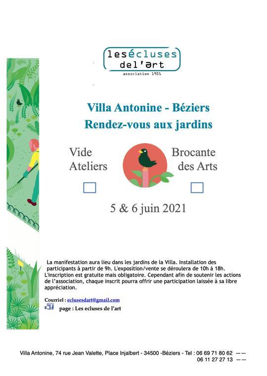 2021-06-05 et 06 rdv aux jardins