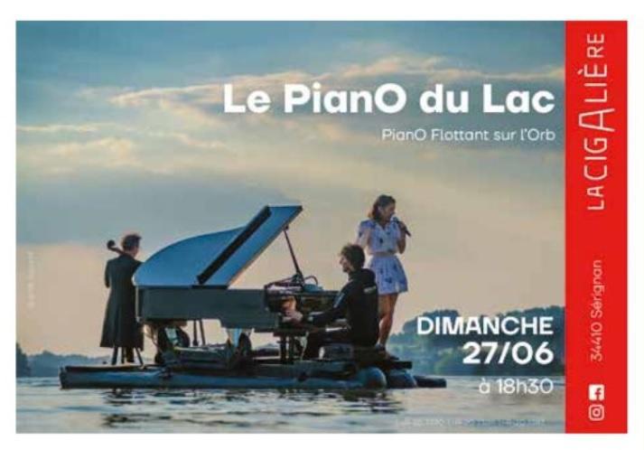 2021-06-27 piano du lac