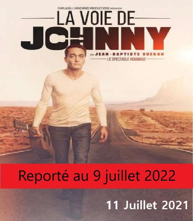 2021-07-11 Jean Baptiste Guégan aux Arènes