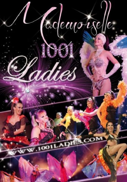 2021-07-14 1001 ladies