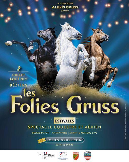 2021-07 et 08 Folies Gruss à Béziers