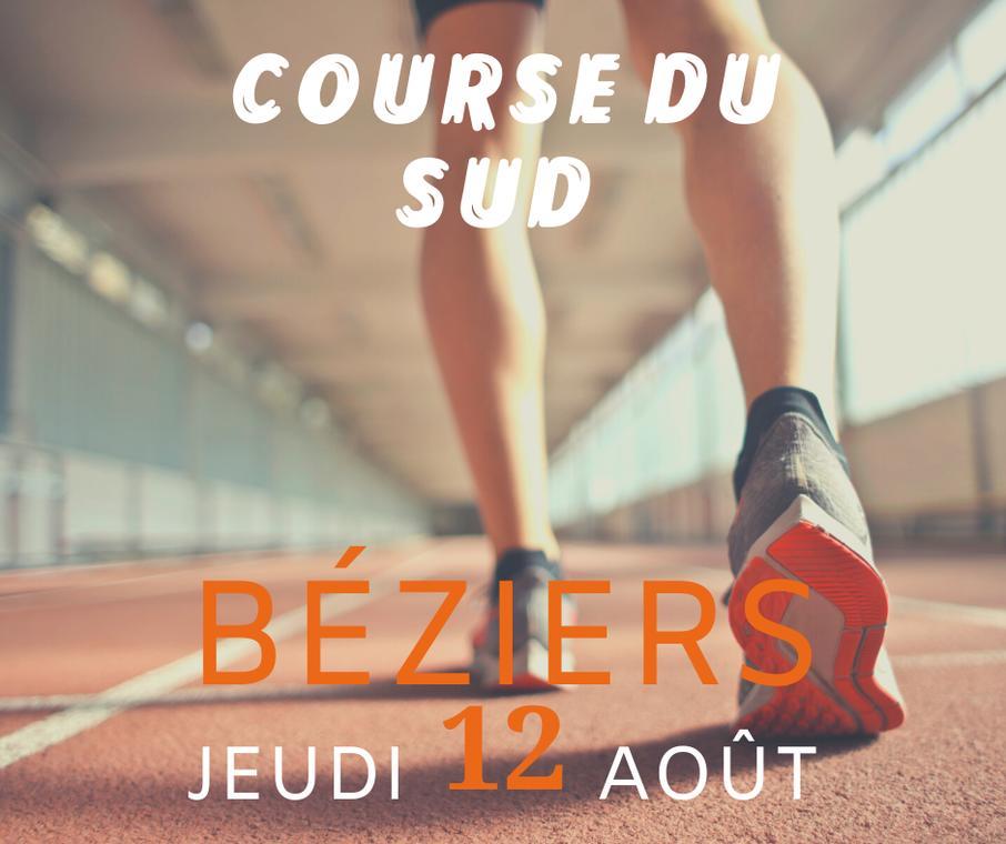 2021-08-15 Course du Sud Béziers