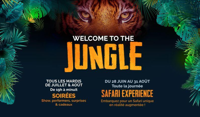 2021-08-24 Welcome to the Jungle Béziers polygone