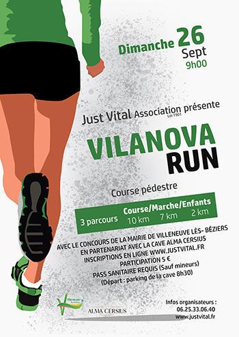 2021-09-29 Vilanova Run VLB