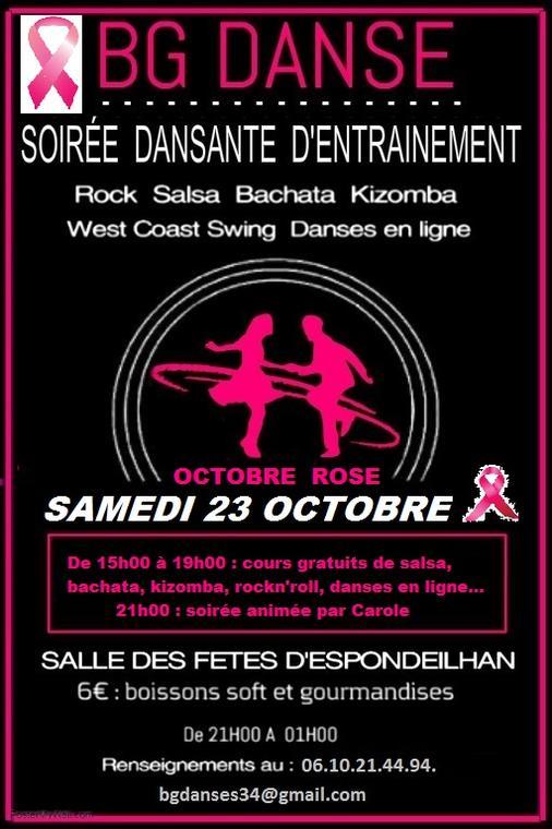 2021-10-23 bg danse
