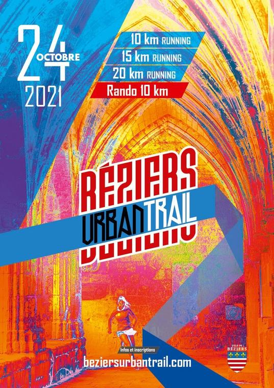 2021-10-24 BUT Beziers