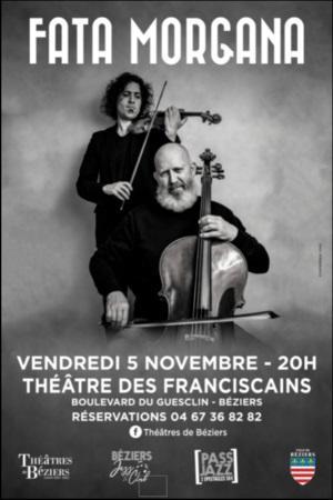 2021-11-05 Fata Morgana Théatre des Franciscains