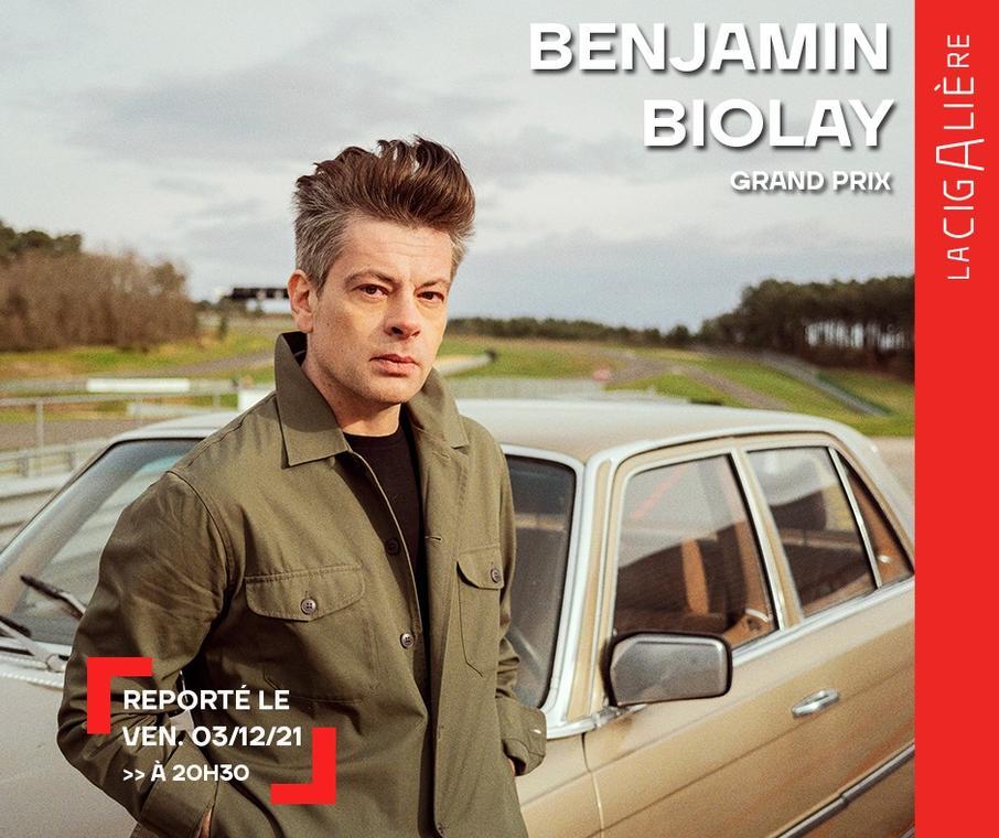 2021-12-03 biolay cigalière