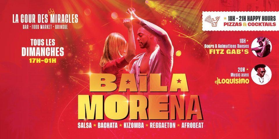 2021-12-26 Baila Morena Béziers Plage