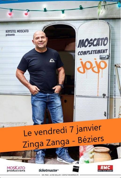 2022-01-07 Moscato ZZ Béziers
