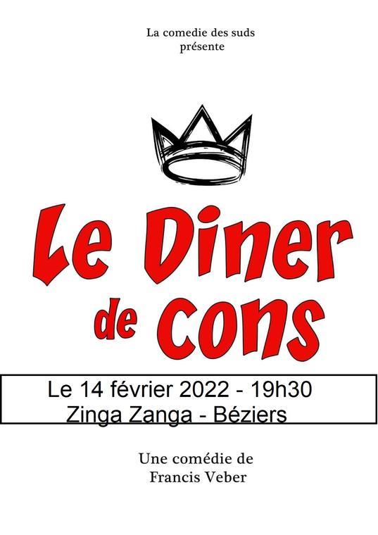 2022-02-14 diner de cons zinga