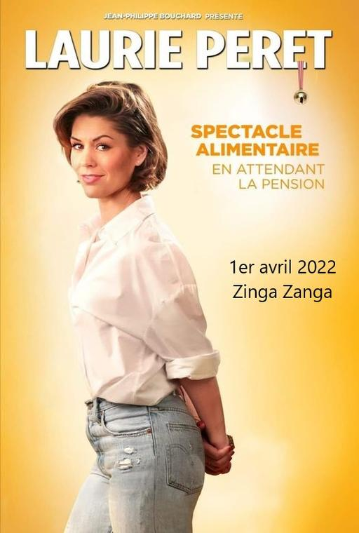 2022-04-01 Laurie Peret ZZ Beziers