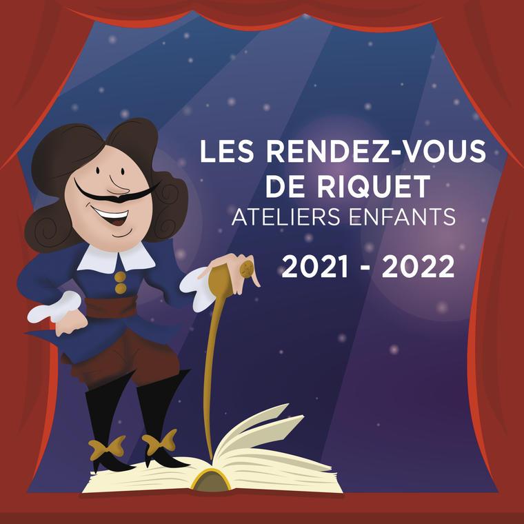 2022-06-01 RDV RIQUET ATELIER ENFANT