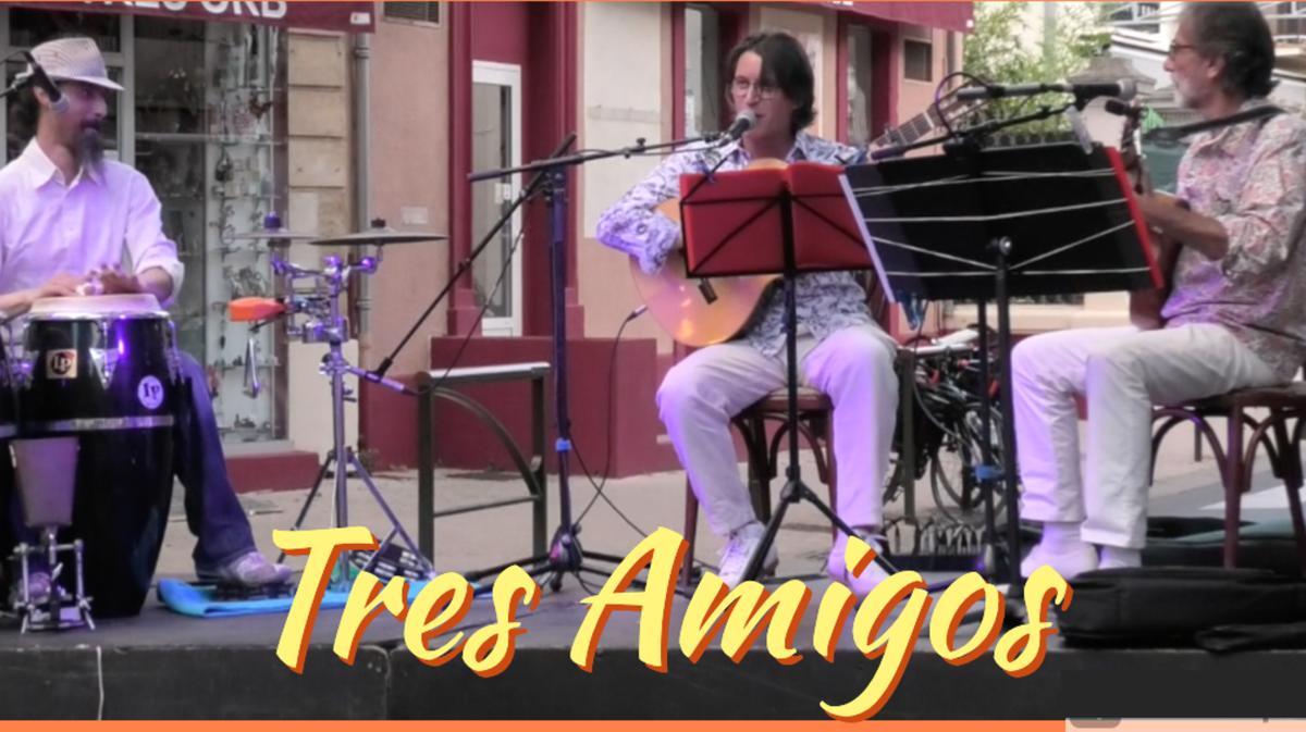 700_Aperos-Concerts-2