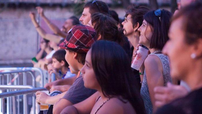 700_Festival-Occitan-Bedaricien