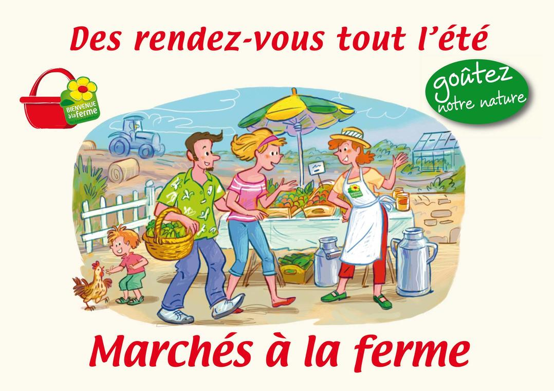 Marche-a-la-ferme-du-Pourpray-2