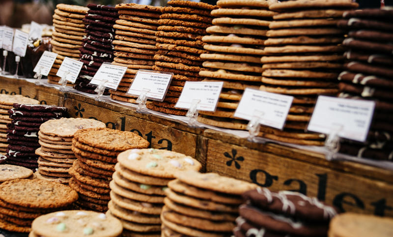 Bread©clem-onojeghuo_unsplash