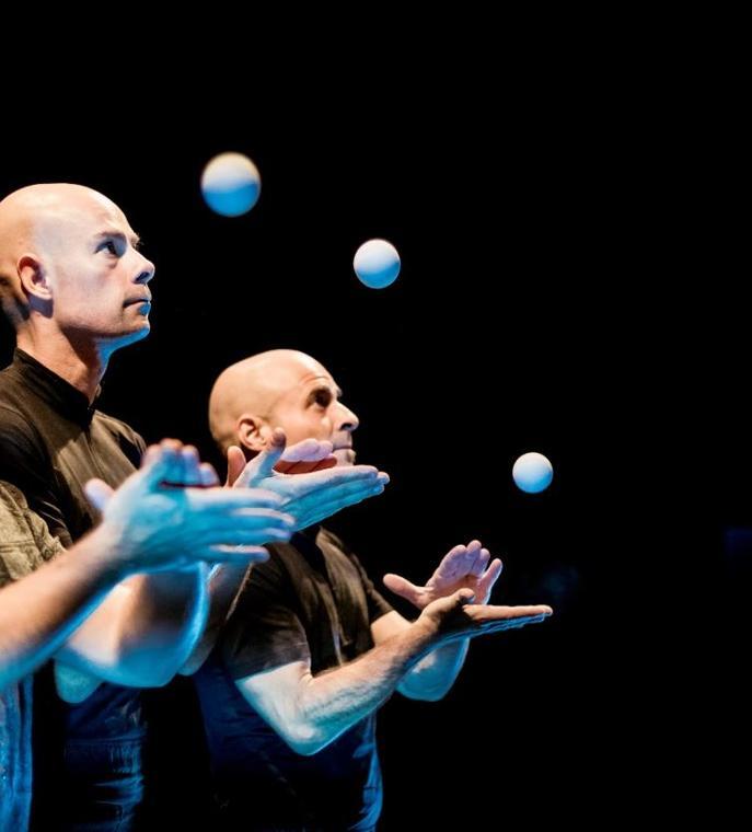 Concert Jonglé - 16janv2022 ©L'oeil de Paco