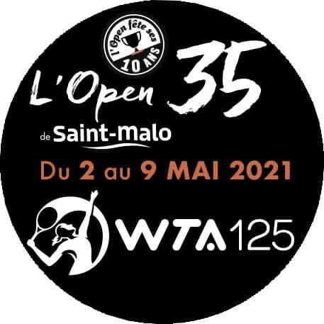 Logo 2-9mai21