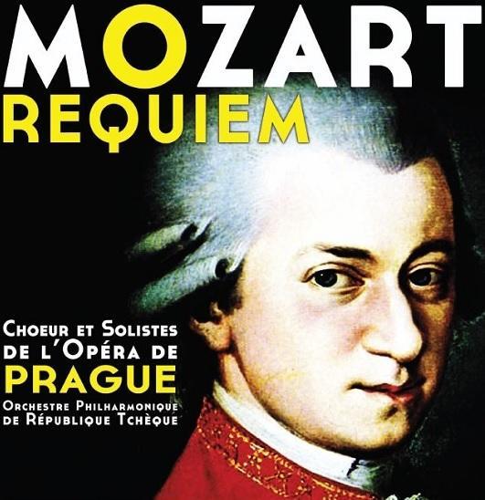 Requiem-de-Mozart-15mai2020