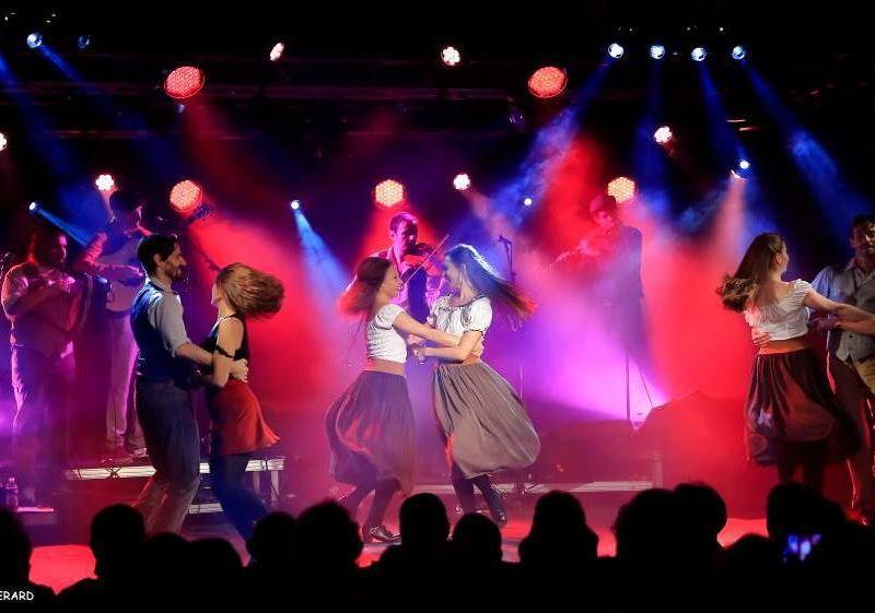 Soirée Cabaret - 21nov2021 (2)
