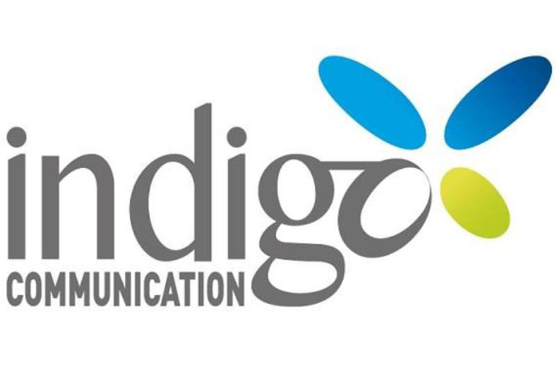 indigo_communication_logo